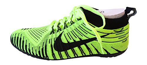 Automáticamente Surichinmoi Prescripción  Amazon.com: nike womens free hyperfeel run running trainers 596254 701  sneakers shoes (uk 4.5 us 7 eu 38): Shoes | Nike women, Running trainers,  Sneakers