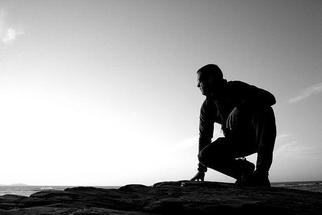 Liderazgo IV . ¿Depende el éxito profesional de mi inteligencia, esfuerzo y trabajo? – Surviria