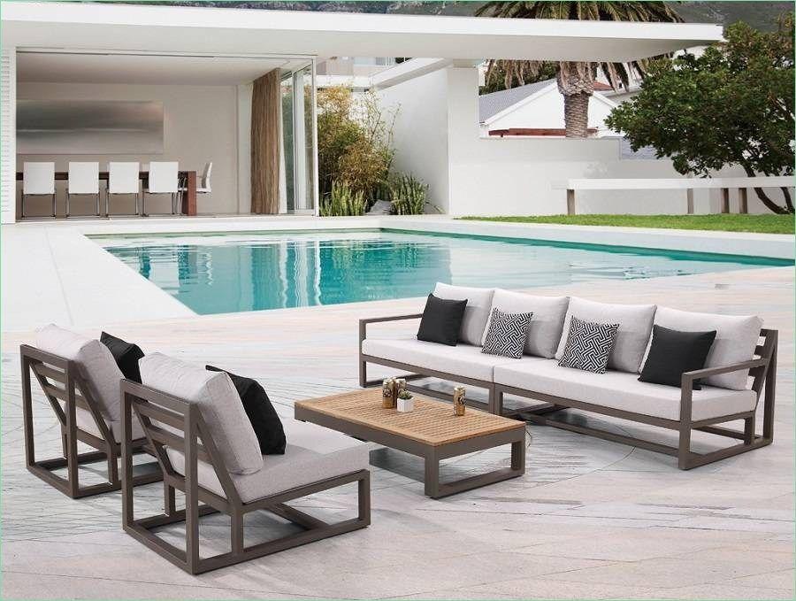 Cozy Modern Outdoor Contemporary Furniture Ideas Furniture Ideas Contemporary Garden Furniture Contemporary Outdoor Furniture Outdoor