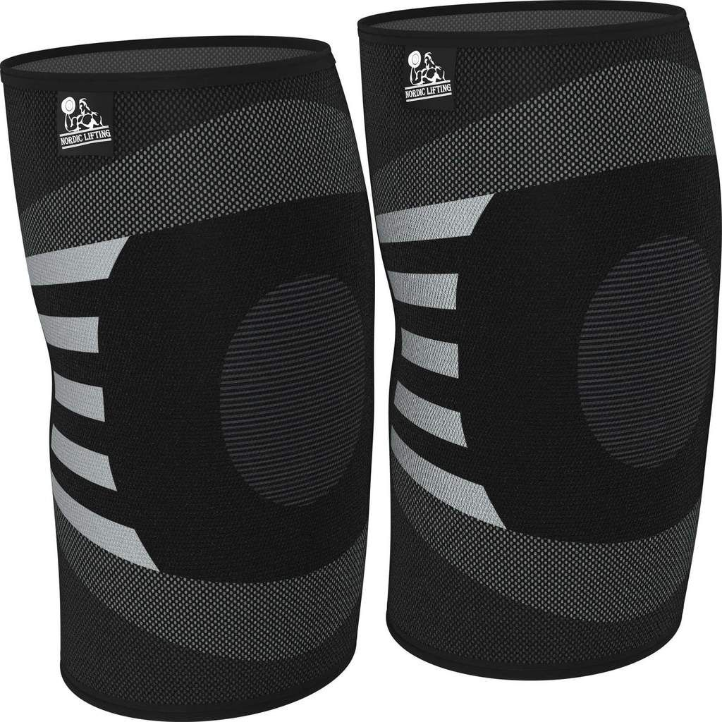 9dafd10d1d Knee Compression Sleeves in 2019   Compression Gear   Knee ...
