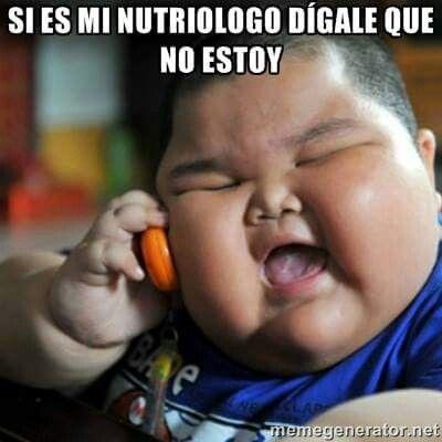 Humor Nutricion Dieta Nutriologa Nutricionista Imagenes De Buenos Dias Meme De Cumpleanos Imagenes De Buenos