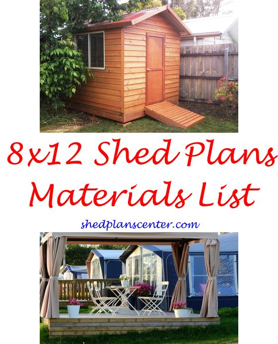 freeshedplanswithmaterialslist garden shed design plans - what is