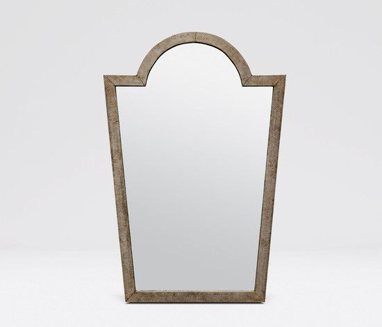 Mirrors | Product Categories | Made Goods 26 x 38