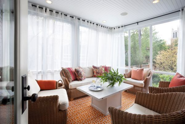 How To Select The Right Window Curtains For Our Home Window - How-to-select-the-right-window-curtains-for-our-home