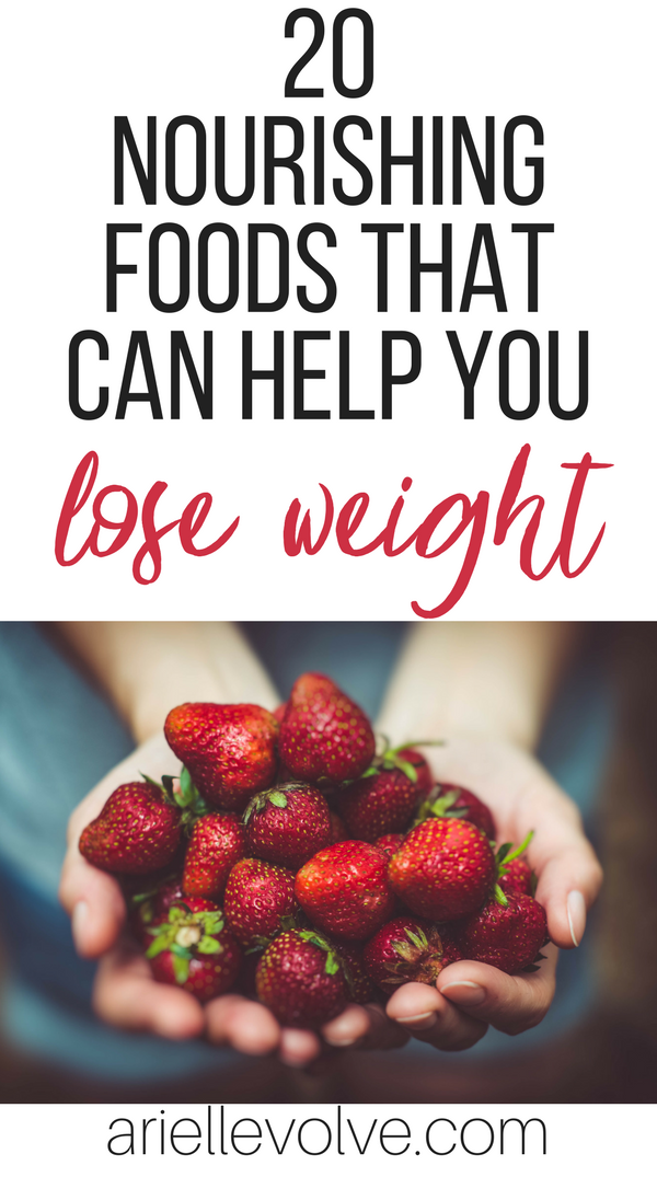 Gluten free and dairy free diet weight loss image 2