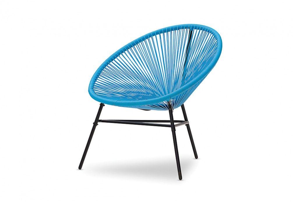 Joy Outdoor Sun Chair Outdoor Chairs Sun Chair Chair