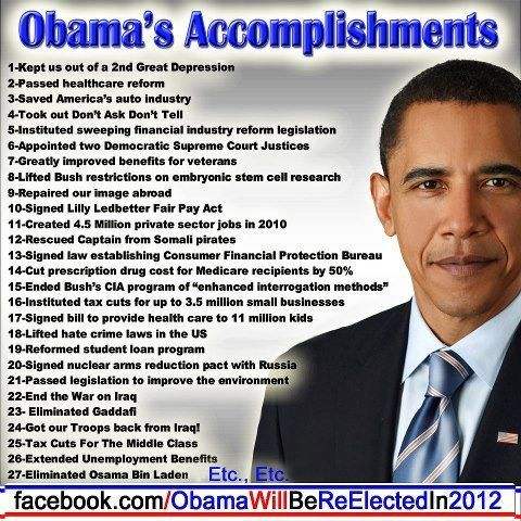 Pin by Teri Elmore on Favorite and Inspirational People - michelle obama resume