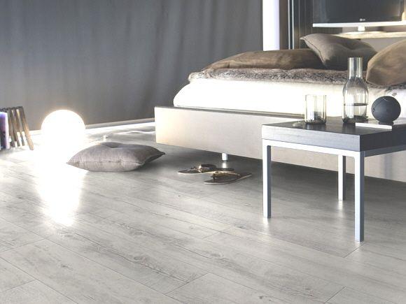 Kreativ b design vinyl wohnideen infoleadbi für vinylboden