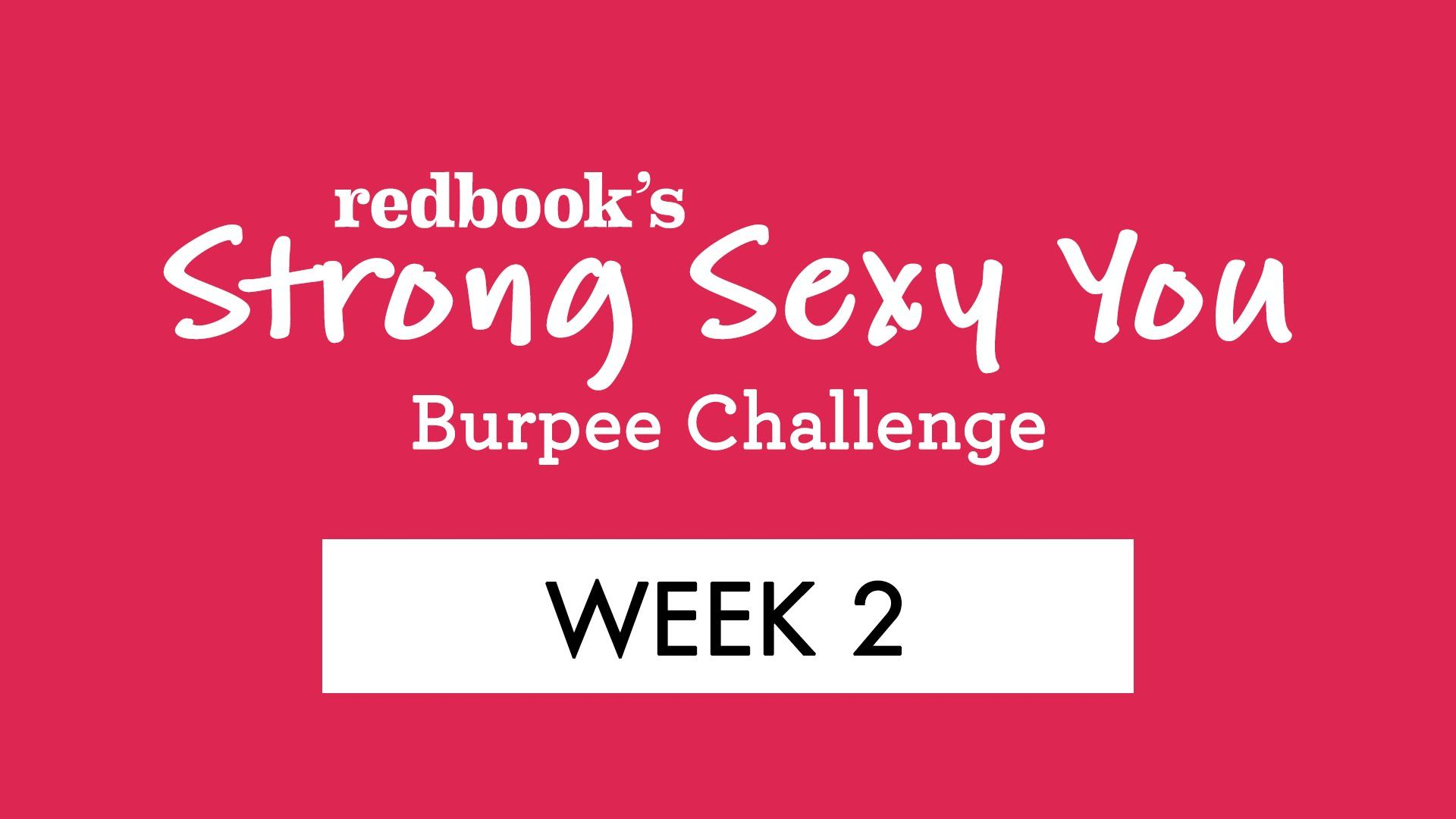 Communication on this topic: REDBOOKs Strong Sexy You Burpee Challenge is , redbooks-strong-sexy-you-burpee-challenge-is/