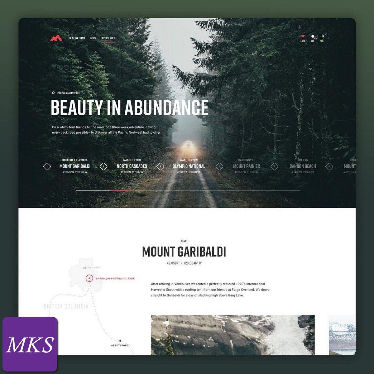 Web Design Mkswd Wordpress Mks Webdesign Websitedesign Mhk Ks With Images Custom Web Design Web Design Quotes Web Design Inspiration