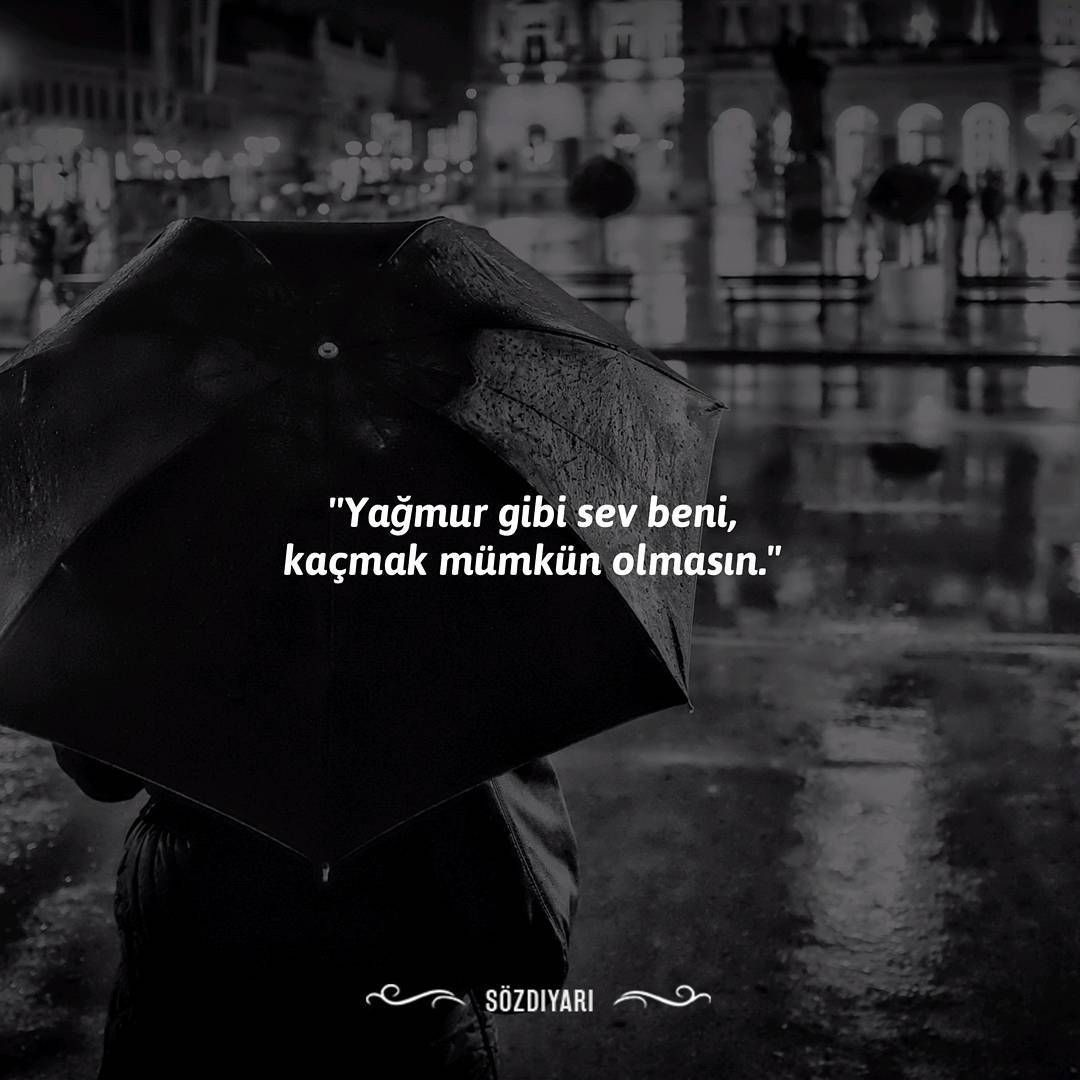Pin von Simge Ceyda auf Sözler | Türkische sprüche