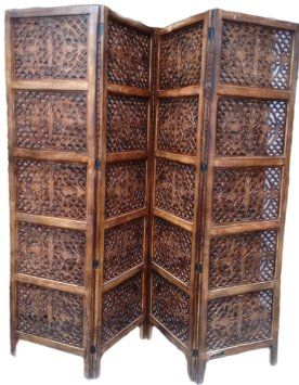 Room Dividers Online India Google Search