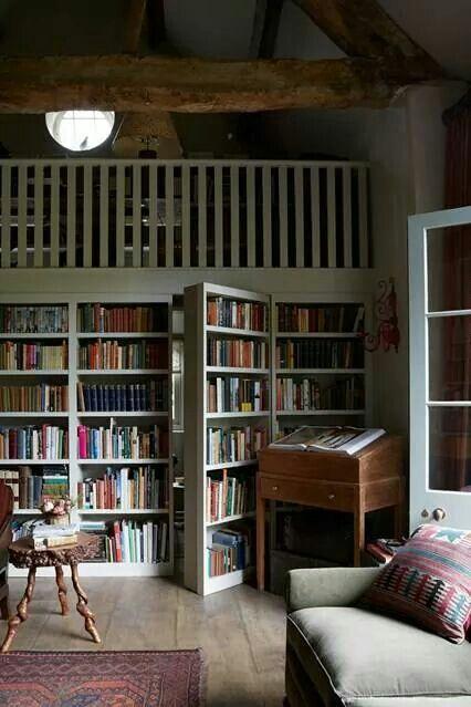 Your built environment bookshelf is a couple of clicks away