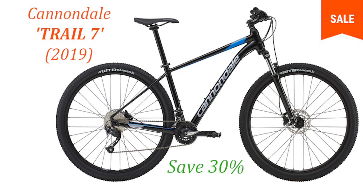 Cannondale Trail 7 2019 In 2020 Kids Mountain Bikes Mountain Biking Cannondale