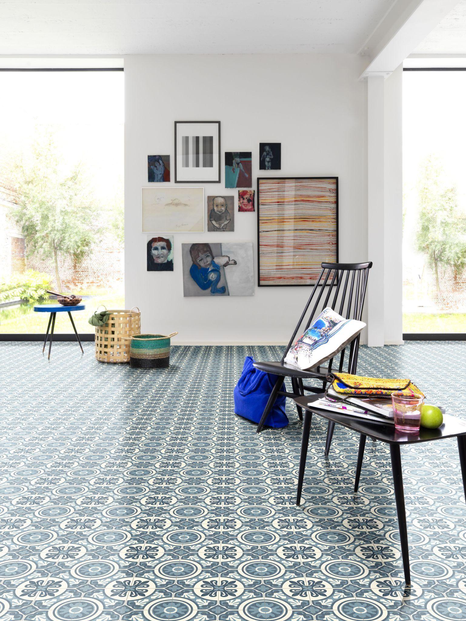 tavira sheet vinyl flooring vinyl sheet flooring pinterest