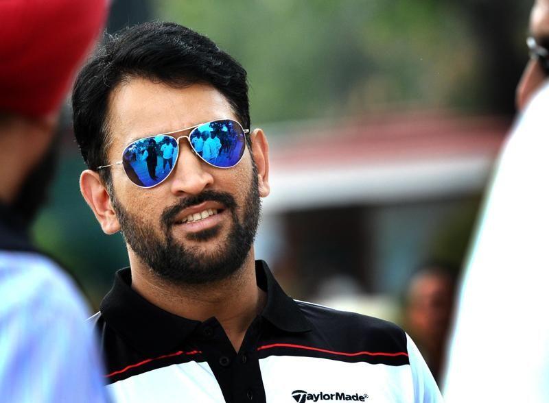 Pin By Priya Sem On Image Cluster Cricket World Cricket Cricket News