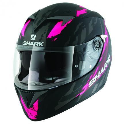 casque s700 s oxyd mat moto pinterest casque mate et casque moto femme. Black Bedroom Furniture Sets. Home Design Ideas