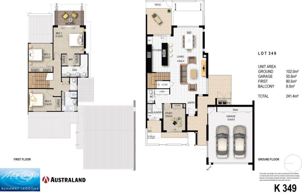 House plans nigeria architectural designs best architecture design hd wallpapers plan maison moderne