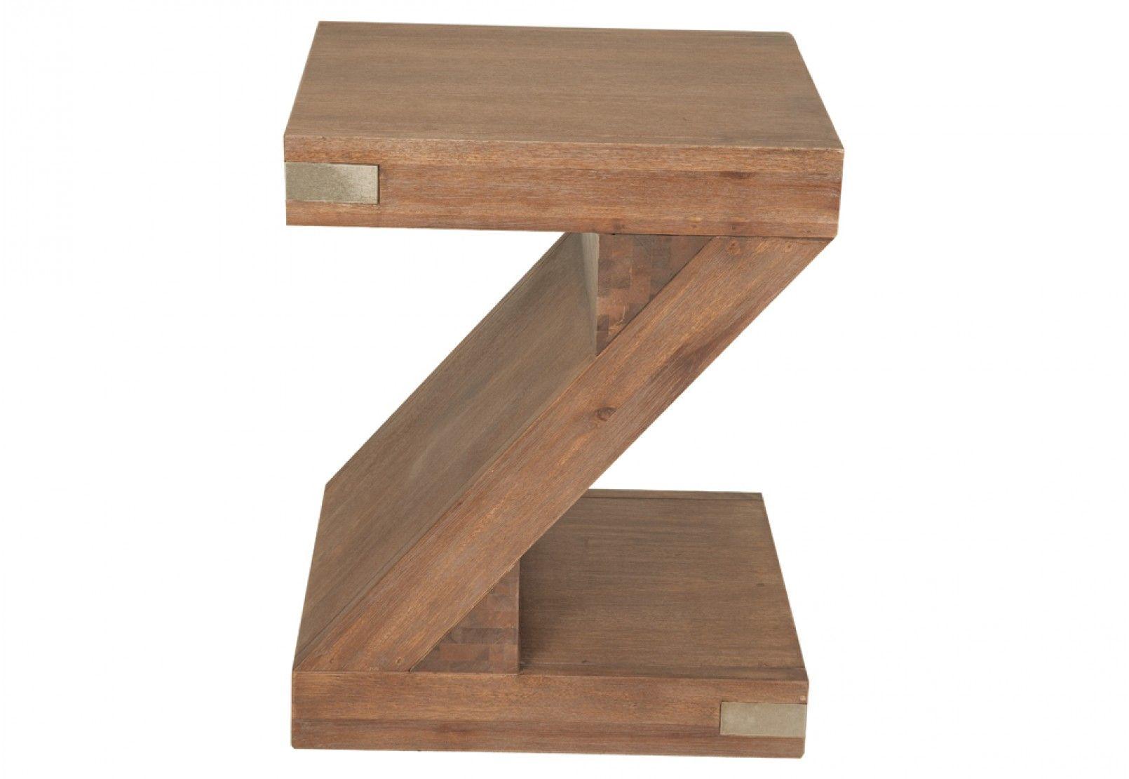 Silverwood z pedestal side table super a mart living room silverwood z pedestal side table super a mart geotapseo Gallery