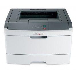 imprimante lexmark ms310dn