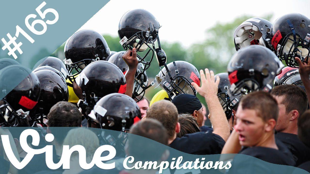 Sports Vines Compilation 2015 Episode 165 High school