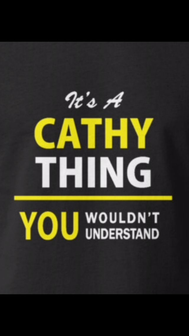 Cathy Thing Live Wire Book Suggestions Bruce Springsteen Quotes
