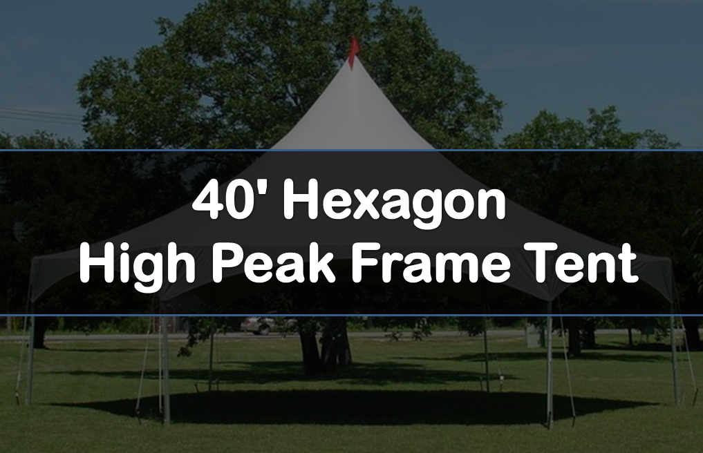 Shop our large selection of Hexagon High Peak Frame Tent. #TentForSale #HighPeakFrameTent # & Shop our large selection of Hexagon High Peak Frame Tent ...