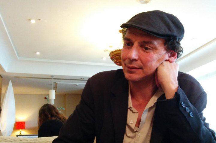 José Luis Guerín: Me pareció disparatado y divertido el proyecto de una academia de las musas en pleno siglo XXI