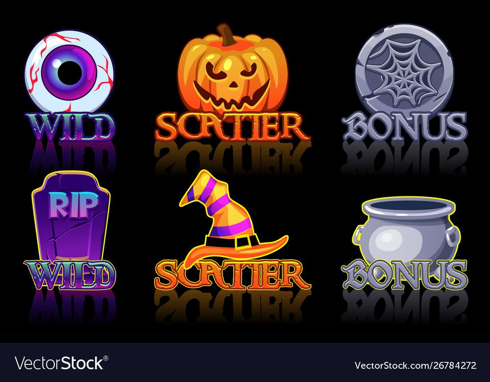 Finder is committed to editorial independence. Halloween 2020 Ad   Christmas 2020