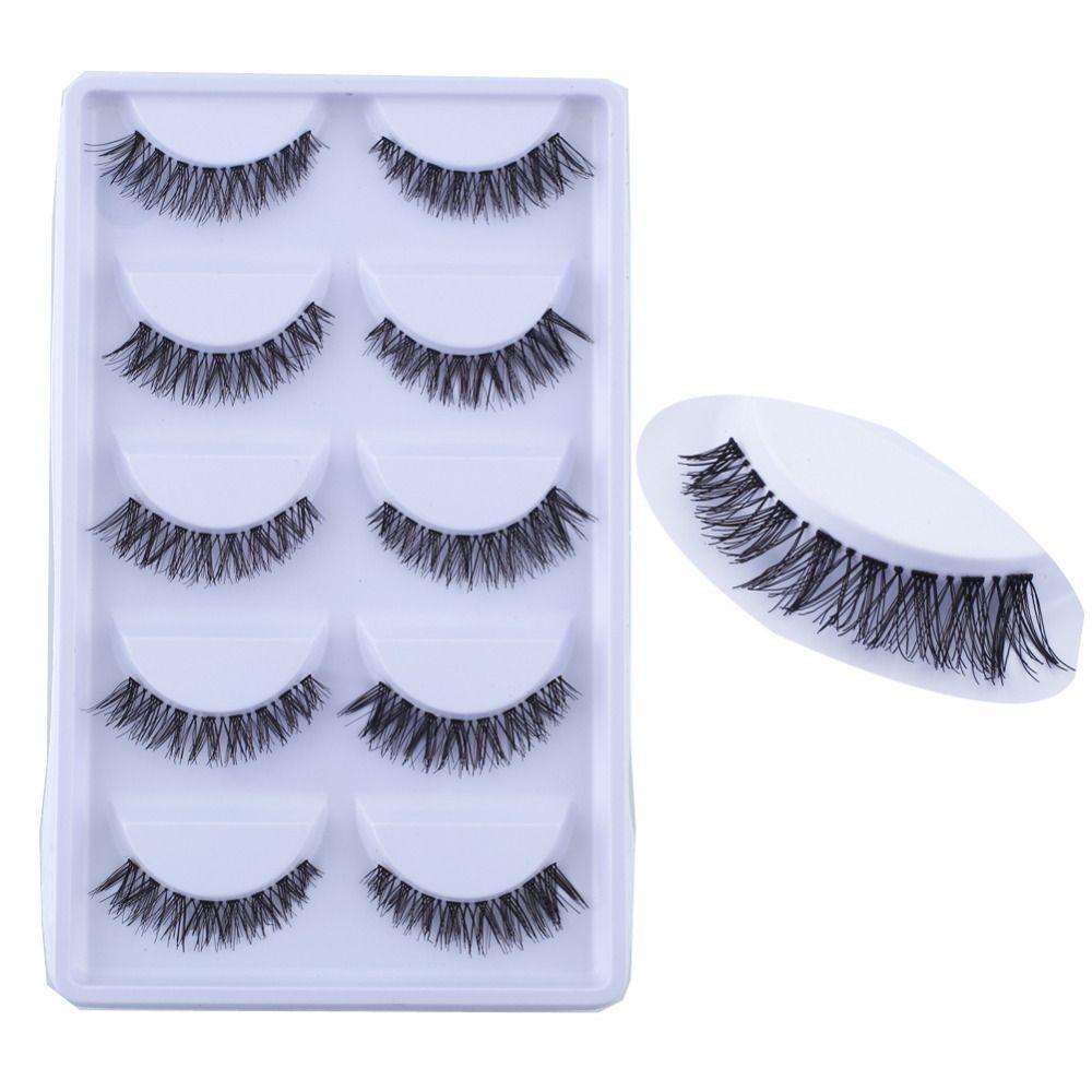 Cheap Eyelash Transplant Buy Quality Eyelash Care Directly From