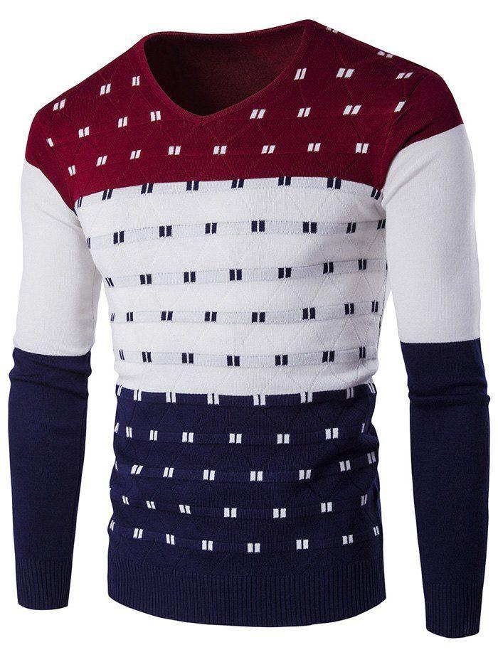 Pollover Camiseta Niños Tees Camiseta Térmica de Compresión Camiseta de Verano Para Hombre Casual Raya Jersey de Cuello… s8jkPPsXFj
