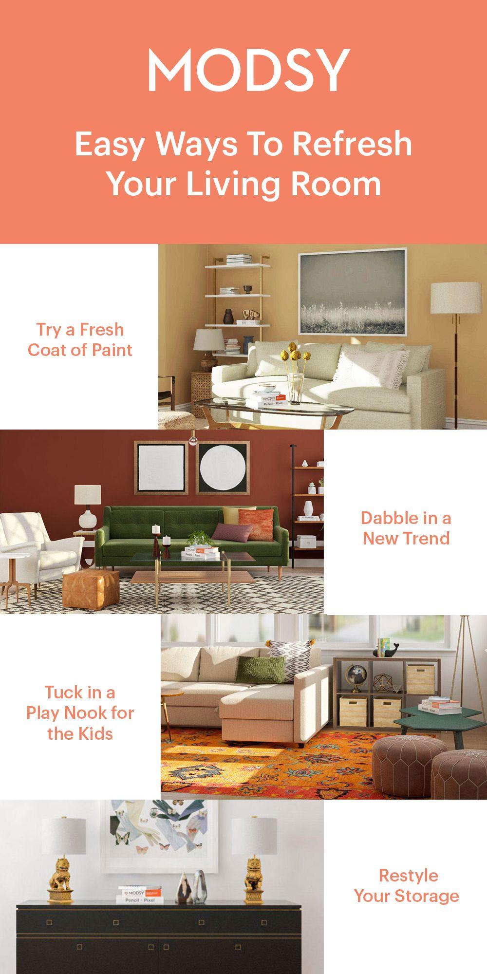 Online Interior Design With Interior Design Design Your Home Room