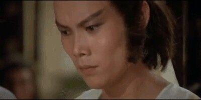 Chiang Sheng | Kung fu martial arts. Martial arts. Actors