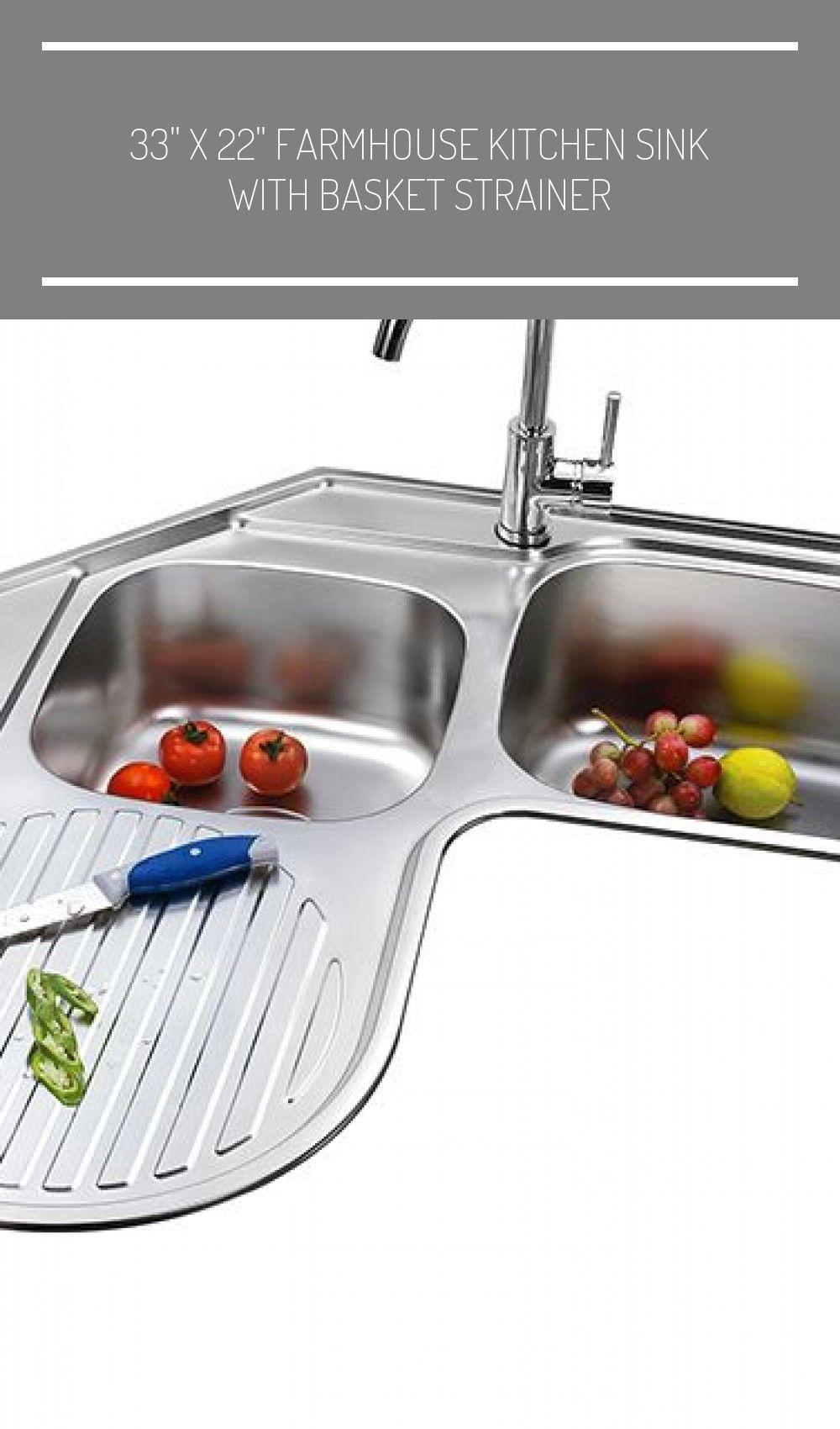 Stainless Steel Corner Sink With Drain Board Buy Multifunctional Corner Sink With Drain Board Double Bowl In 2020 Farmhouse Sink Faucet Sink Single Bowl Kitchen Sink