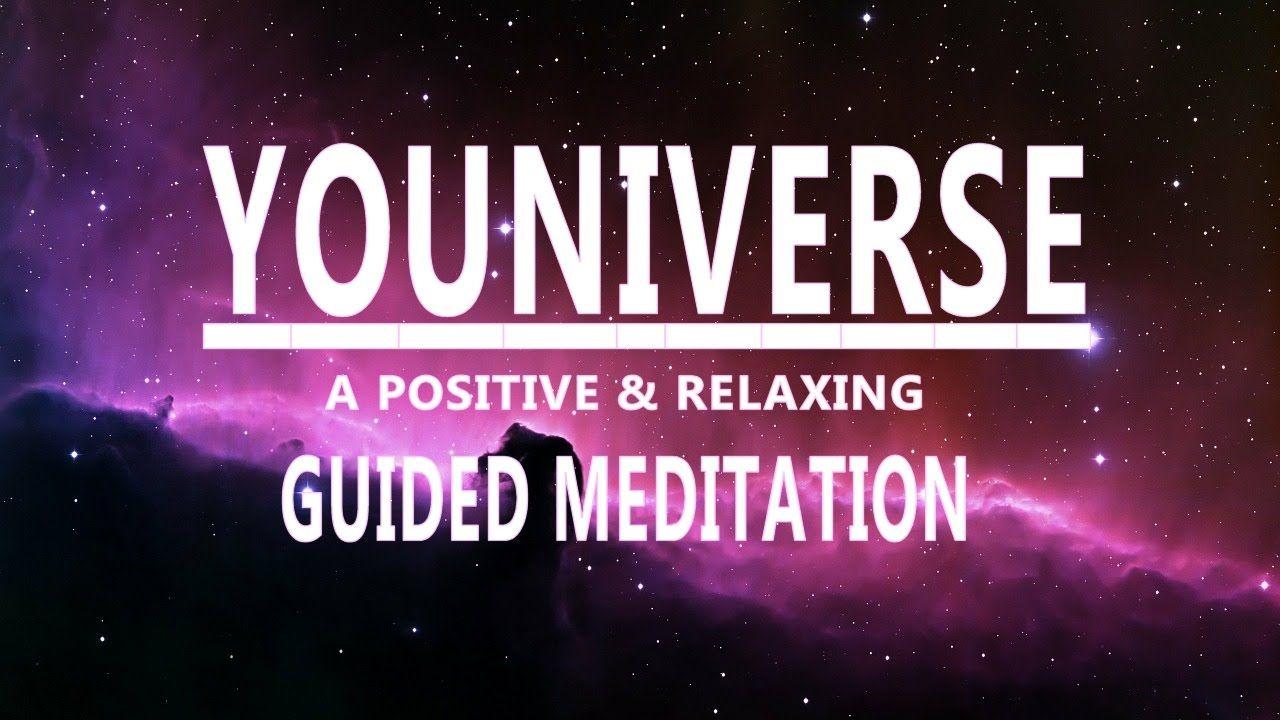 A peaceful sleep meditation for bedtime  Guided meditation