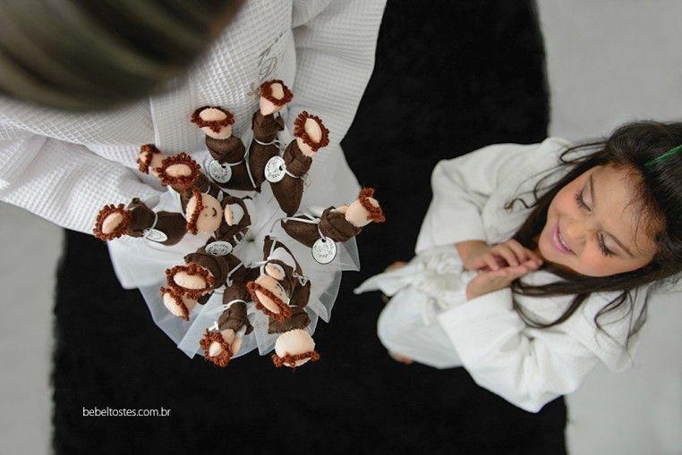 Casamento Denise e Thiago - wedding, casamento, photography, fotografia