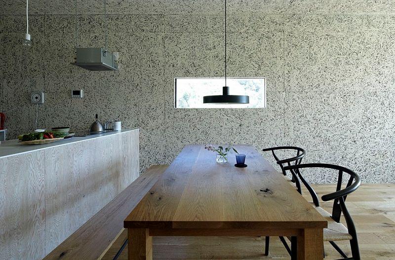 Designer Schreibtisch Wohnstil Steuart Padwick | Mobel Ideen Moderner Esstisch Mystical Brandforesight Co