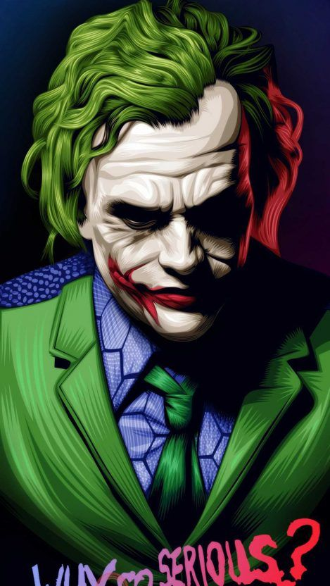 Wolverine Dark Iphone Wallpaper Iphone Wallpapers Joker Images Joker Hd Wallpaper Joker Wallpapers