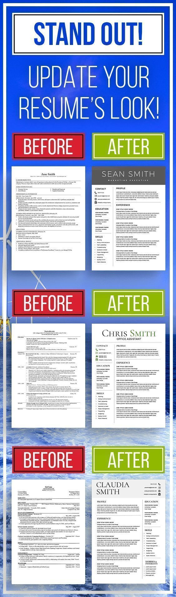 Post Resume Fascinating Update Your Resume's Look Resume Update Post Resume Resume Upload