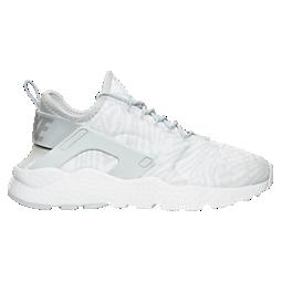 95914c675f0c Women s Nike Air Huarache Run Ultra Jacquard Running Shoes