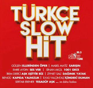 Tubidy Mobil Mp3 Indir Mobil Muzik Indir Turkce Slow Hit 2016 Slow Sarkilar Indir Sarkilar Muzik Album