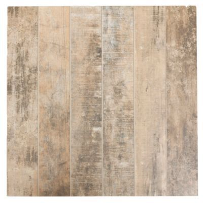 cermica imitacin madera exterior ms de 1000 ideas sobre pisos imitacion madera en pinterest - Ceramica Imitacion Madera