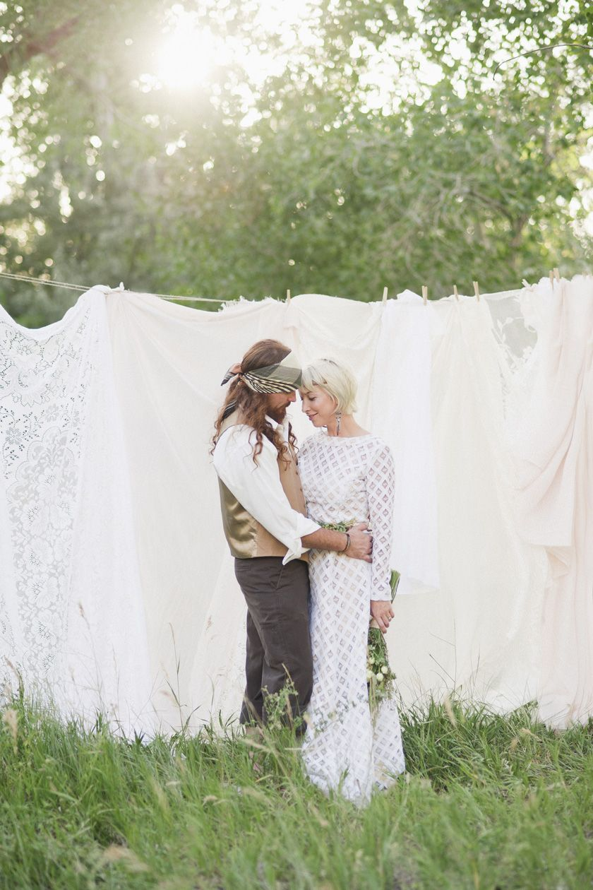 Hippie wedding ycloudphotography wedding ideas