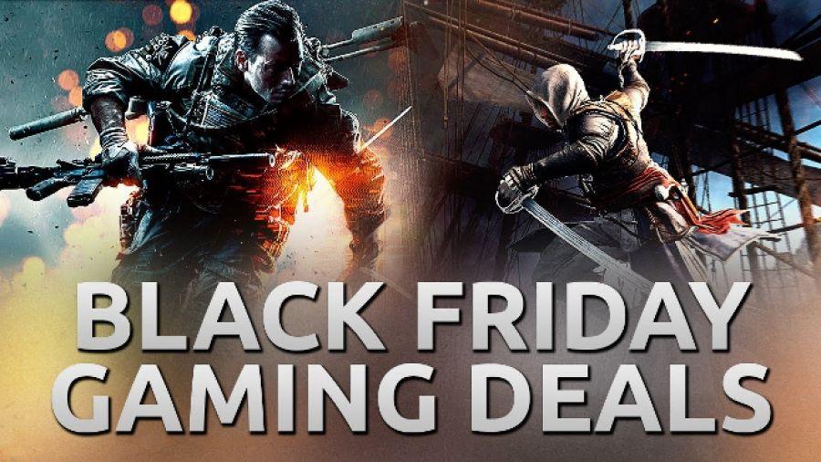 Black Friday Pc Games Pc Games Black Friday Sale Offers Discounts Black Friday Video Games Black Friday Video Black Friday Games Black Friday