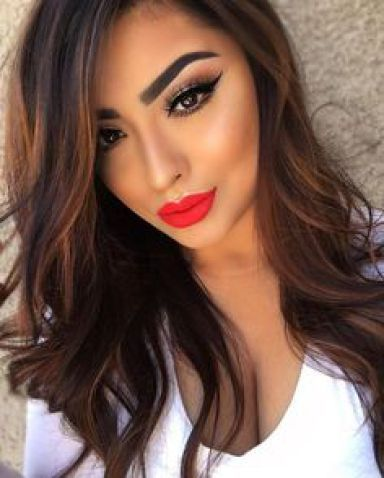 2017 Spring Summer Hairstyles Hair Ideas And Color Trends