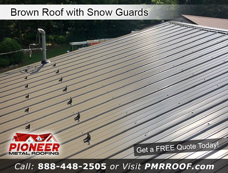 2020 How much does colorbond roofing cost? (With images