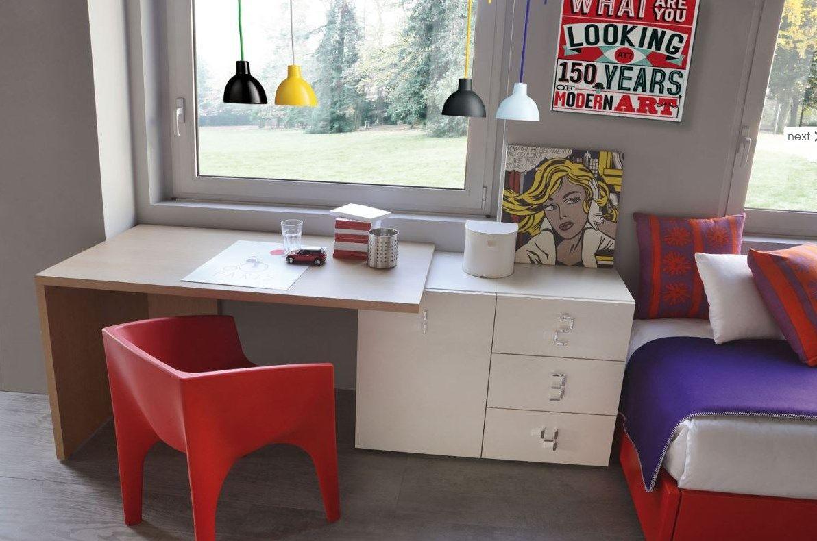 Designermobel Im Onlineshop Von Kinder Zimmer Kinderzimmer Und Schrank