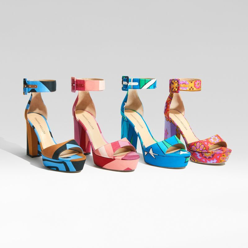 70b257e9178 90s-Inspired Platform Sandals   Vagabond Bonnie Platform Sandal Designer  Sandals