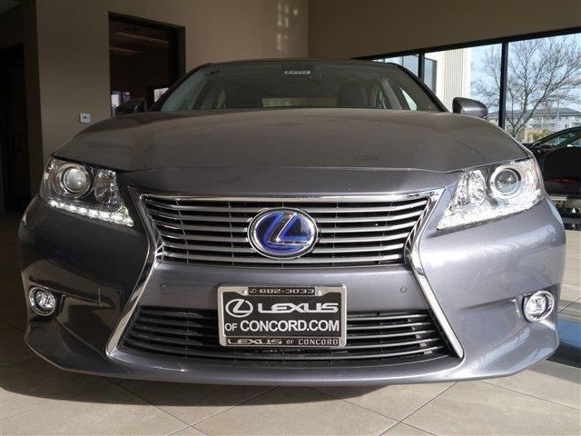 2014 Lexus Es300h Base Hybrid 4dr Sedan Sedan 4 Doors Gray For Sale In Concord Ca Source Http Www Usedcarsgroup Lexus For Sale Used Lexus New Cars For Sale