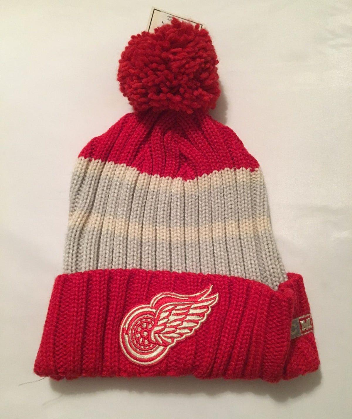 Pin by Irene Heba on Detroit Red Wings | Detroit red wings ...